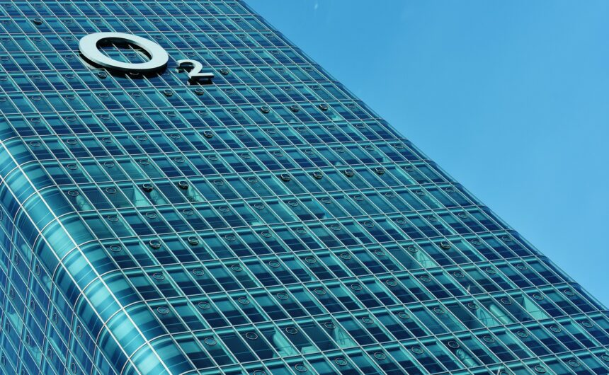 O2-top-up-gebouw